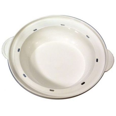 RICE BOWL FS560 ORIGINE - XRQ7651