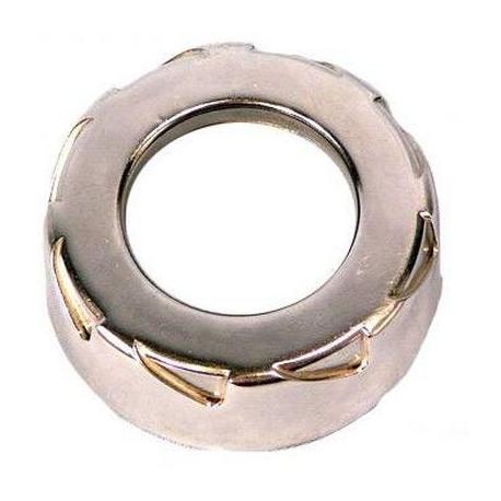 RING NUT - METAL A936 ORIGINE - XRQ9578