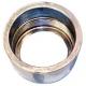 RING NUT A910 ORIGINE - XRQ6257