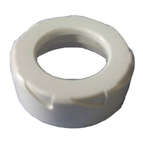 RING NUT A936 . SP140 ORIGINE - XRQ8372