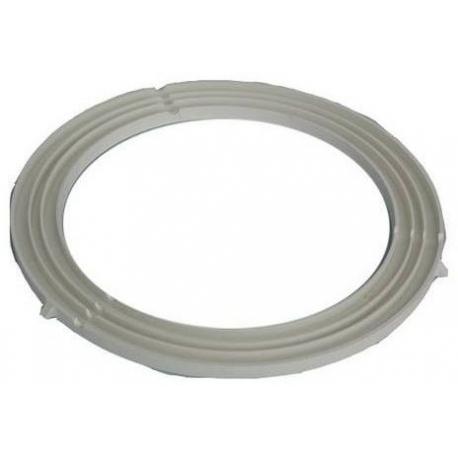 ROLLER RING MW302/303 ORIGINE - XRQ8455