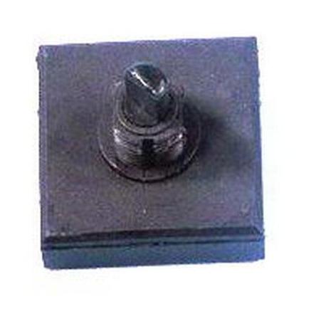 ROTARY SWITCH CP666 ORIGINE - XRQ8742