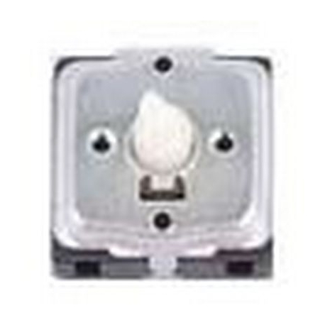 ROTARY SWITCH CP706 ORIGINE - XRQ8807