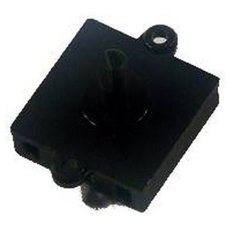 ROTARY SWITCH ON/OFF SD101 - XRQ2011