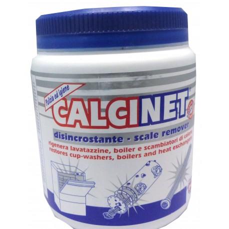ANTI CALCAIRE 1KG PULY CAFF - IQ051