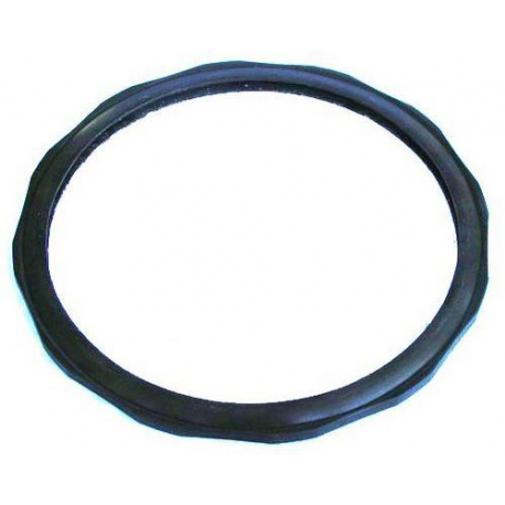RUBBER RING PC400 ORIGINE - XRQ7179
