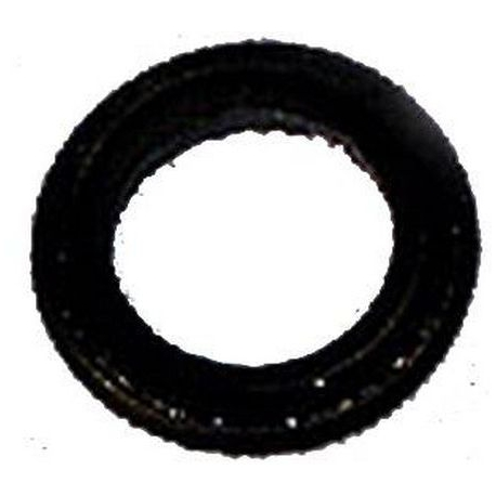 RUBBER SEAL KM300/400/410 - XRQ1179