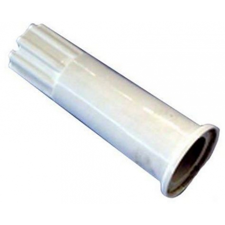S/S SHAFT FP700 WHITE ORIGINE - XRQ8314