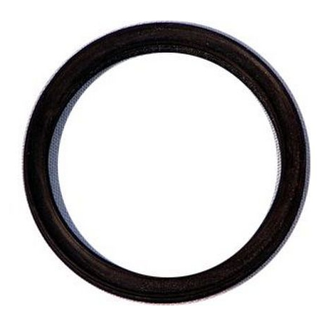 SEAL (HOLDER TO HEATER)ES500 - XRQ3274
