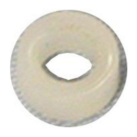 SEAL WATER GAUGE (PACK 5) - XRQ3912