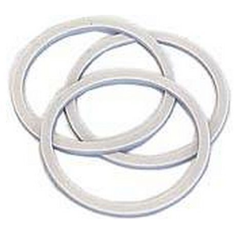 SEALING RING 3PK BL330/335 - XRQ2959