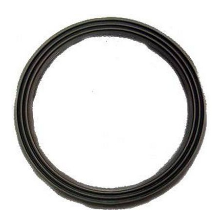 SEALING RING 3PK BL330-446 - XRQ2938