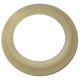 SEALING RING ES300 ORIGINE - XRQ7307