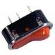 SELECTOR SWITCH TT930 ORIGINE - XRQ9532