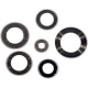 SHIM+WASHER SET KMX50-KMX55 - XRQ3957