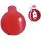 SLOW SPEED OUTLET COVER ORIGINE - XRQ1847