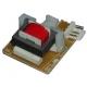 SOLENOID ASSY TT280 ORIGINE - XRQ8649