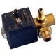 SOLENOID STEAM VALVE SS499 - XRQ2910