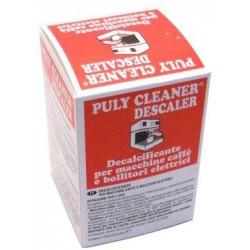 PULY PULY CLEANER EN 10 SACHETS DE 30G ORIGINE SPECIAL M-A