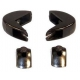 SPACERS & FEET FO090 ORIGINE - XRQ8288