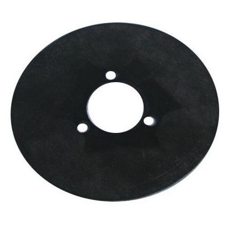 SPIGOT PLATE GASKET ORIGINE - XRQ8666