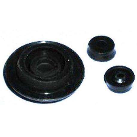 STEAM GASKET FOR TANK ORIGINE - XRQ9125