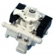 STEAM VALVE ASSY+MICROSWITCH  - XRQ4251