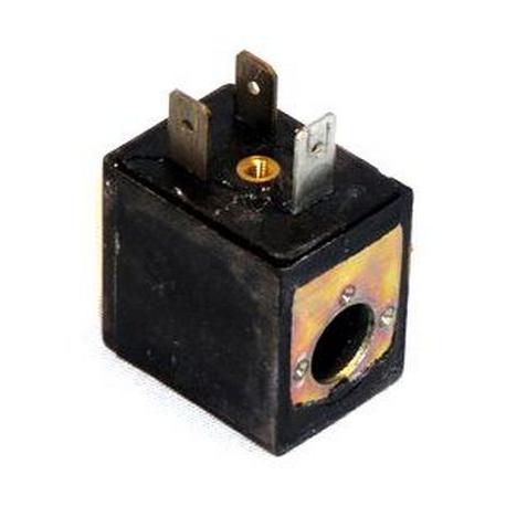 STEAM VALVE COIL IC600 ORIGINE - XRQ9970