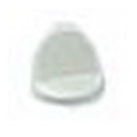 STRAINER FS370 ORIGINE - XRQ6346