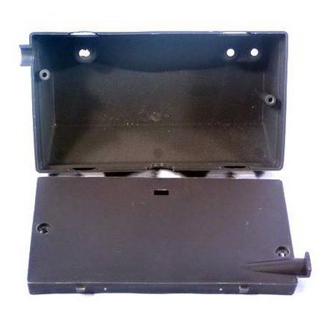 STUFFER BOX KM030/040 ORIGINE - XRQ9677