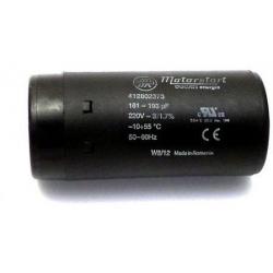 CONDENSATEUR 161-193 MF 230V - IQ040