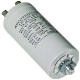 CAPACITOR 16µF 450V COAT SYNTHETIQ - IQ041