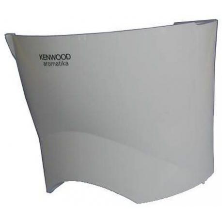 SWING OUT BASKET CM700/720 - XRQ2804