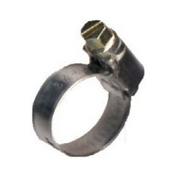 HOSE CLAMP D/12-20MM