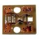 SWITCH PCB ASSY TT566 ORIGINE - XRQ9511