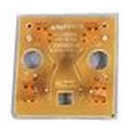 SWITCHBOARD ASSEMBLY TTM352 - XRQ3847