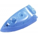 TANK ASSY BLUE ST530 ORIGINE - XRQ8183