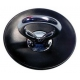 TANK LID BLACK ES470/471 - XRQ1523