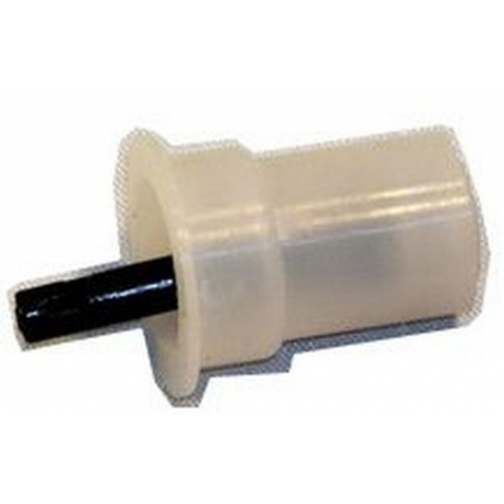 TAP PLUNGER BLACK SHAFT CL428 - XRQ4096