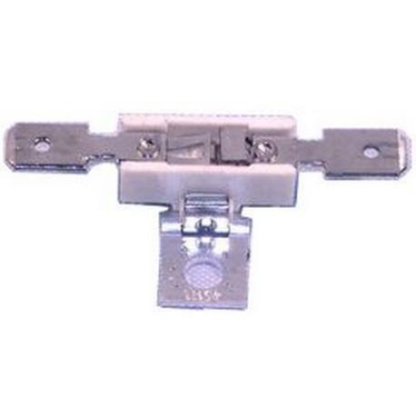 THERMAL CUTOUT 318C BOILER - XRQ3031