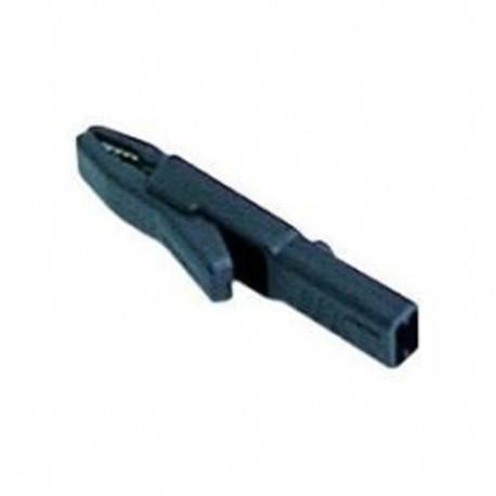 PINCE LABOR CABLE NOIR - TIQ65623