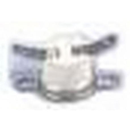 THERMOSTAT - 115'C JKM075 - XRQ1475