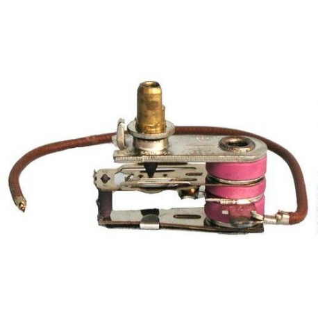 XRQ6861-THERMOSTAT ORIGINE