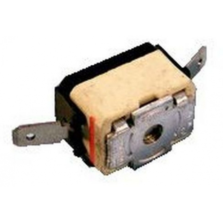 THERMOSTAT 102C ES500 ORIGINE - XRQ8392