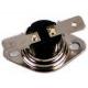 THERMOSTAT 140C CP657/658 - XRQ1393