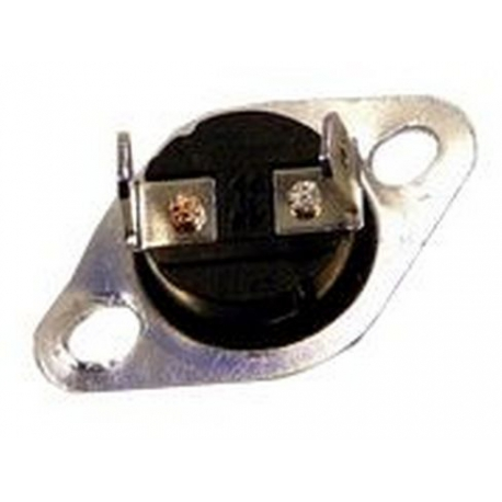 THERMOSTAT CL428 ORIGINE - XRQ7950