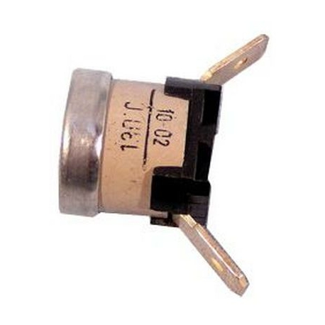 THERMOSTAT ES450 ORIGINE - XRQ7739