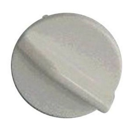 THERMOSTAT KNOB MO300 ORIGINE - XRQ8312