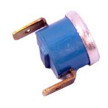 THERMOSTAT SS500-600 ORIGINE - XRQ8063