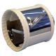THIN SLICER DRUM FC100 ORIGINE - XRQ9832